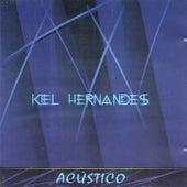 Kiel Hernandes - Acústico de Kiel Hernandes