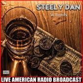 18 Again (Live) de Steely Dan