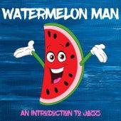 Watermelon Man - An Introduction to Jazz de Various Artists