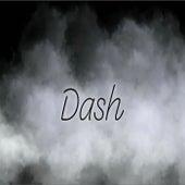 Dash de Pueblo