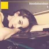 Moodamorphosis von Various Artists