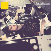 Awful Mood by Various Artists