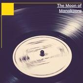 The Moon of Manakoora de Various Artists