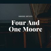 Four And One Moore de Various Artists