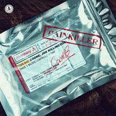 Painkiller by Coone