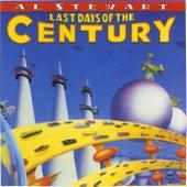 Last Days Of The Century by Al Stewart