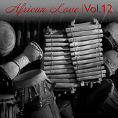 African Love, Vol. 12 by Various Artists