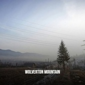 Wolverton Mountain by Various Artists