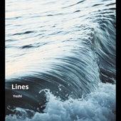 Lines von Yozhi