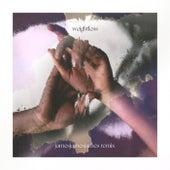 Weightless (jamesjamesjames Remix) von Ben Böhmer