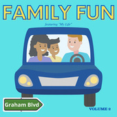 Family Fun - Featuring