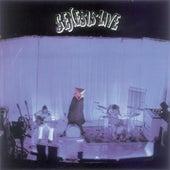 Live de Genesis
