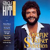 Single Hit Collection di George Baker Selection