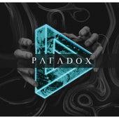 Broken by Paradox