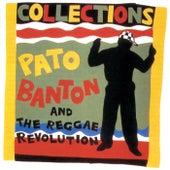 Collections de Pato Banton