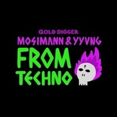 From Techno de Mosimann