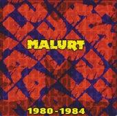 1980-1984 by Malurt