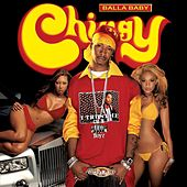 Balla Baby by Chingy
