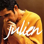 Julien by Julien Clerc