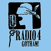 Gotham von Radio 4
