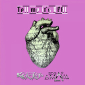 Tell Me Its Real (feat. K-Ci & JoJo) (Cover) de Edgar Amaya