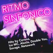 Ritmo Sinfonico by Double You