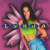 Un Grito En El Corazon de Lynda