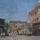 Galveston de Various Artists