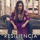 Resiliencia van Gardenia