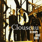 In Every Small Town de Clouseau