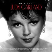 Best Of Judy Garland by Judy Garland