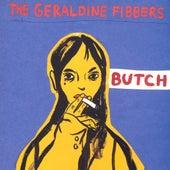 Butch de The Geraldine Fibbers