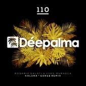 Kalura (Gorge Remix) di Rosario Galati