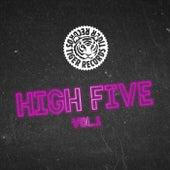 High Five, Vol. 1 de Various Artists