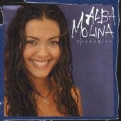 Despasito de Alba Molina