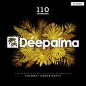 Kalura (Gorge Extended Remix) di Rosario Galati