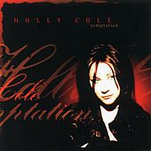 Temptation di Holly Cole