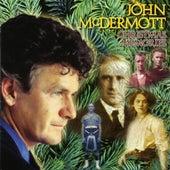 Christmas Memories de John McDermott