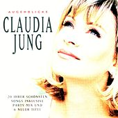 Augenblicke. von Claudia Jung