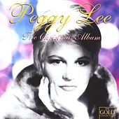 The Christmas Album de Peggy Lee