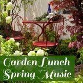 Garden Lunch Spring Music von Royal Philharmonic Orchestra