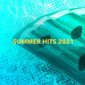 Summer Hits 2021 von Various Artists