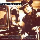Meilensteine von Tom Astor