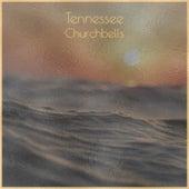Tennessee Churchbells de Various Artists