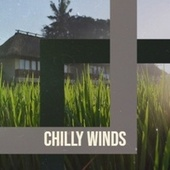 Chilly Winds by Various Artists