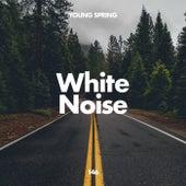 White Noise fra Nature Sounds (1)
