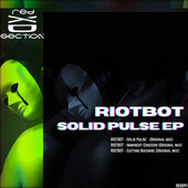 Solid Pulse de Riotbot