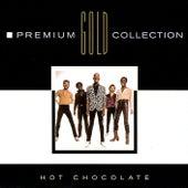 Premium Gold Collection von Hot Chocolate