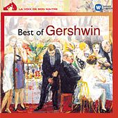 Gershwin Best Of by Various Artists