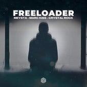 Freeloader von Meysta